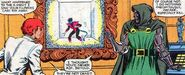 Painting liquid-crystal display screen from Uncanny X-Men Vol 1 146 001