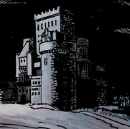 Palace of Many Kings from Conan the Barbarian Vol 3 4 001