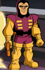 Peter Petruski (Earth-91119) from Super Hero Squad Show Season 1 22 001