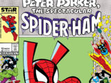 Peter Porker, The Spectacular Spider-Ham Vol 1 12