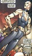 Revenant (Earth-616) from Uncanny X-Men Vol 1 383
