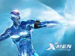 Robert Drake (Earth-7964) from X-Men Legends II Rise of Apocalypse 001