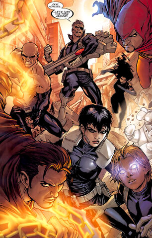 File:Secret Warriors (Earth-616) from Avengers The Initiative Vol 1 16 0001.jpg