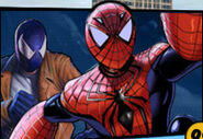 Spider-Men (Earth-TRN461) 032