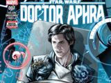 Star Wars: Doctor Aphra Vol 1