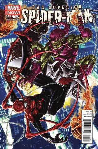 File:Superior Spider-Man Vol 1 27.NOW Brooks Variant.jpg