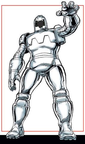File:TESS-One (Earth-616) from Captain America America's Avenger Vol 1 1 0001.jpg