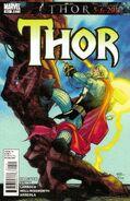 Thor Vol 1 621