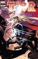 Thor Vol 6 3