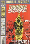 Thunderstrike Vol 1 15
