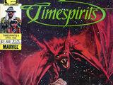 Timespirits Vol 1 4