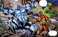 U-Foes (Earth-20051) Marvel Adventures The Avengers Vol 1 6