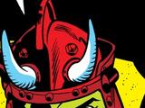 Visis (Earth-616)