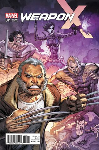 File:Weapon X Vol 3 1 Liefeld Variant.jpg