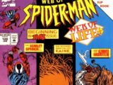 Web of Spider-Man Vol 1 120