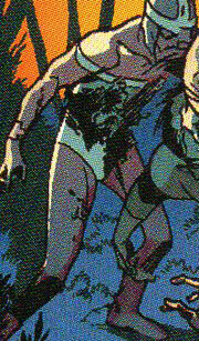 William Cross (Earth-13264) from Thors Vol 1 3 0001
