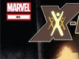 X-Factor Vol 3 40