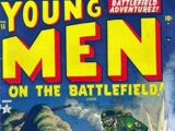Young Men on the Battlefield Vol 1 15