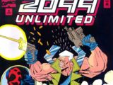 2099 Unlimited Vol 1 8