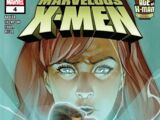 Age of X-Man: The Marvelous X-Men Vol 1 4