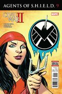 Agents of S.H.I.E.L.D. Vol 1 9