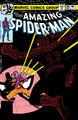 Amazing Spider-Man Vol 1 188.jpg