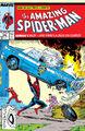 Amazing Spider-Man Vol 1 306.jpg