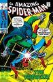 Amazing Spider-Man Vol 1 93.jpg