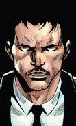 Anthony Stark (Earth-616) from Tony Stark Iron Man Vol 1 15 001