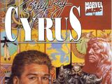 Billy Ray Cyrus Vol 1