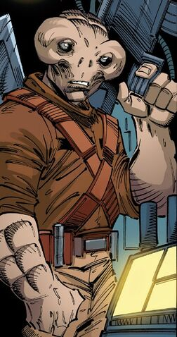 File:Blaquesmith (Earth-13393) from X-Men '92 Vol 2 5 001.jpg