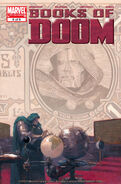 Books of Doom Vol 1 6