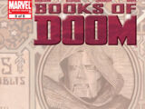 Books of Doom Vol 1 6