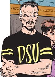 Brian Banner (Earth-616) from Incredible Hulk Vol 1 -1 001