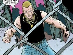 Carlos Rodriguez (Earth-616) from Young X-Men Vol 1 8 0001
