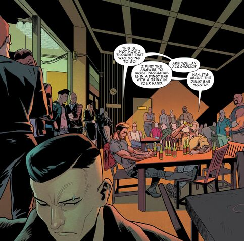 File:Crossroads (Bar) from Star-Lord Vol 2 1 001.jpg
