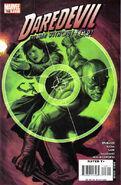 Daredevil Vol 2 108
