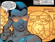 David Alleyne (Earth-616) from New X-Men Vol 2 15 0001