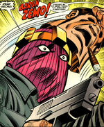 Heinrich Zemo (Earth-20007) from Marvels Comics Captain America Vol 1 1 0001