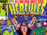 Hercules Vol 2 1