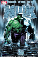 Incredible Hulk Vol 2 77