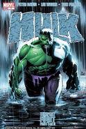 Incredible Hulk Vol 2 77