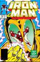 Iron Man Vol 1 223.jpg