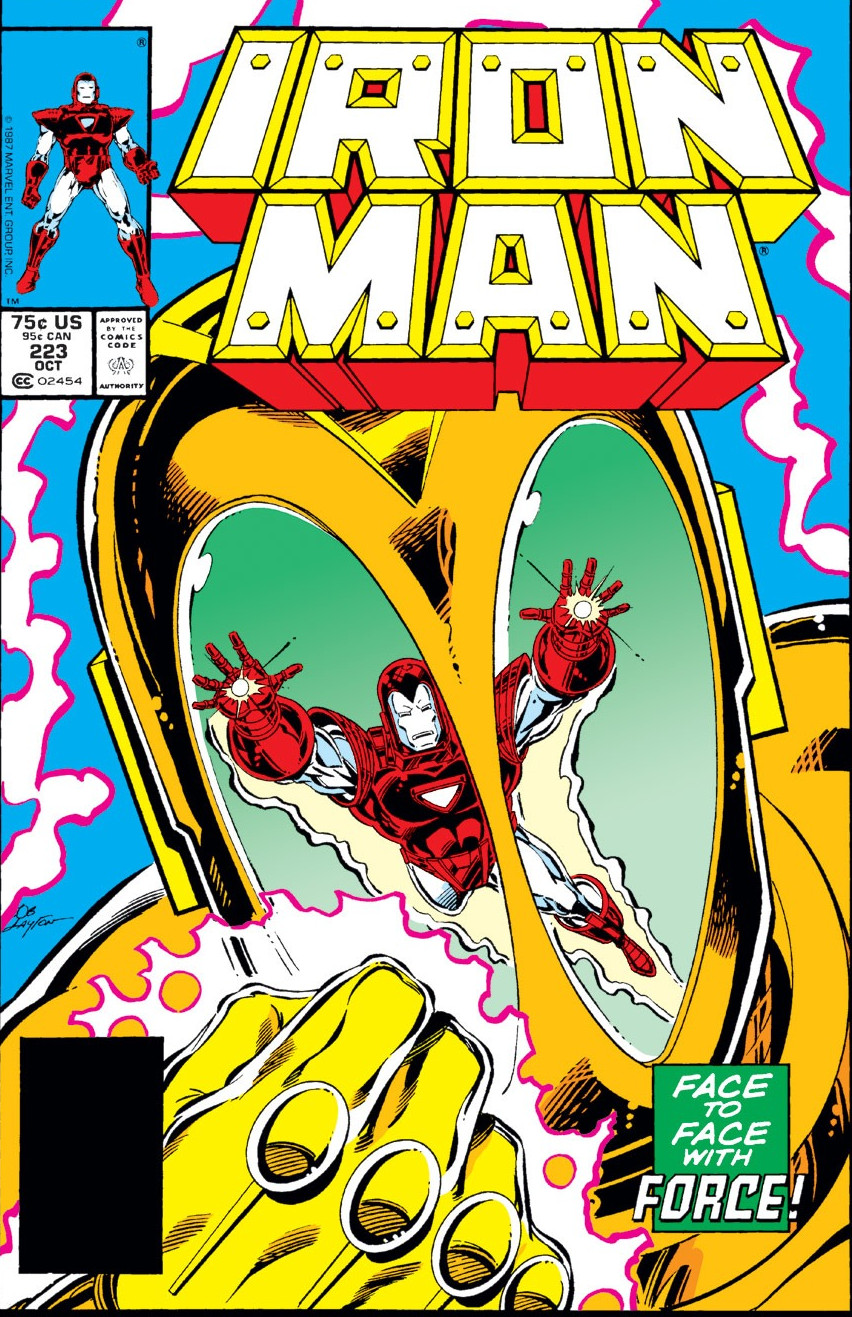 Iron Man Vol 1 223.jpg