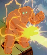 Kevin MacTaggert (Earth-92131) from X-Men The Animated Series Season 4 5 001