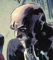 Lem (Lavender) (Earth-616) from Captain America Patriot Vol 1 3 001