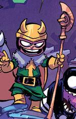 Loki Laufeyson (Earth-71912) from Giant-Size Little Marvel AVX Vol 1 4 0001