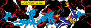 Lomen (Earth-616) from West Coast Avengers Vol 1 12