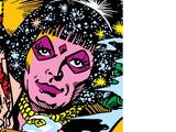 Mama Alpha (Earth-616)