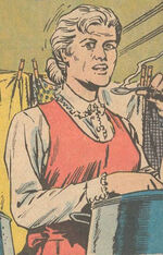 Mama Fury (Earth-616) 003